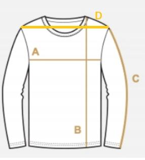 Zestaw 3 damskich swetrÓw BRAVE SOUL, XS S M 9830833932 Odzież Damska Swetry PQ SXTNPQ-7