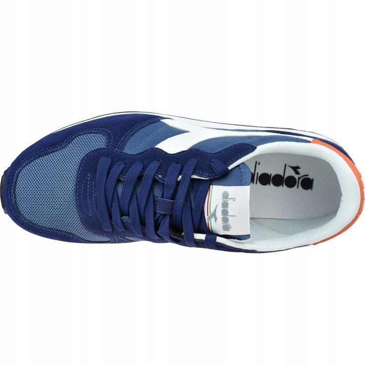 Diadora sportowe obuwie męskie mężczyźni r.45 9076437971 Buty Męskie Sportowe ZC PHRWZC-2