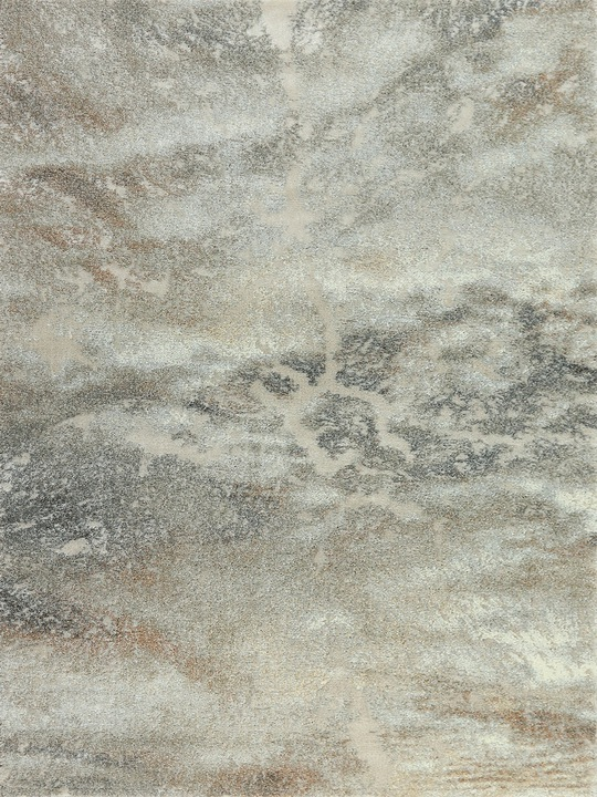 купить мягкий бетон