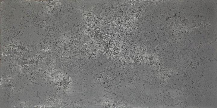 архитектурный бетон плиты купить