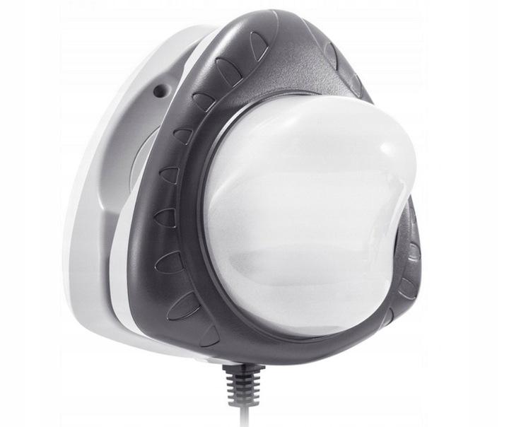https://a.allegroimg.com/s720/034d0e/212fb10a4f3fa2fe21e7e77284d4/INTEX-28698-LAMPA-LED-KOLOR-DO-BASENU-MAGNETYCZNA