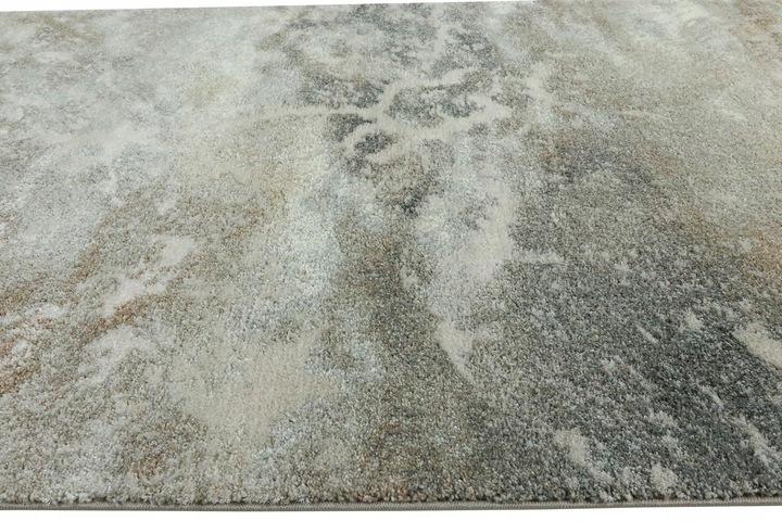Мягкий бетон купить как посчитать цементный раствор в м3