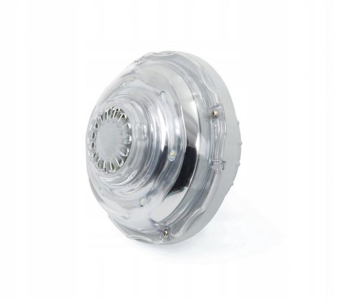 https://a.allegroimg.com/s720/036d89/5c6c882549f7bb14646f5a5a8c7a/INTEX-LAMPA-LED-DO-BASENU-28692