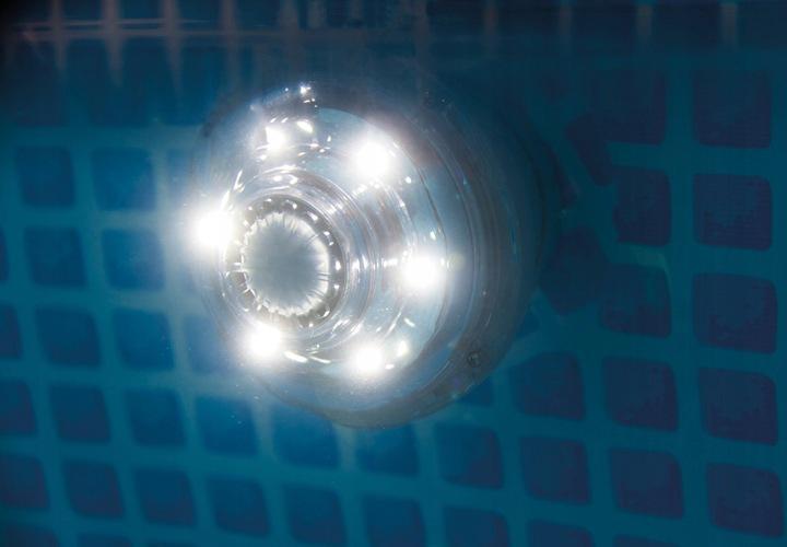 https://a.allegroimg.com/s720/037082/a42be62a4939afad968a448c1bde/INTEX-LAMPA-LED-DO-BASENU-28692-Kod-produktu-INTEX-LAMPA-LED-DO-BASENU-28692