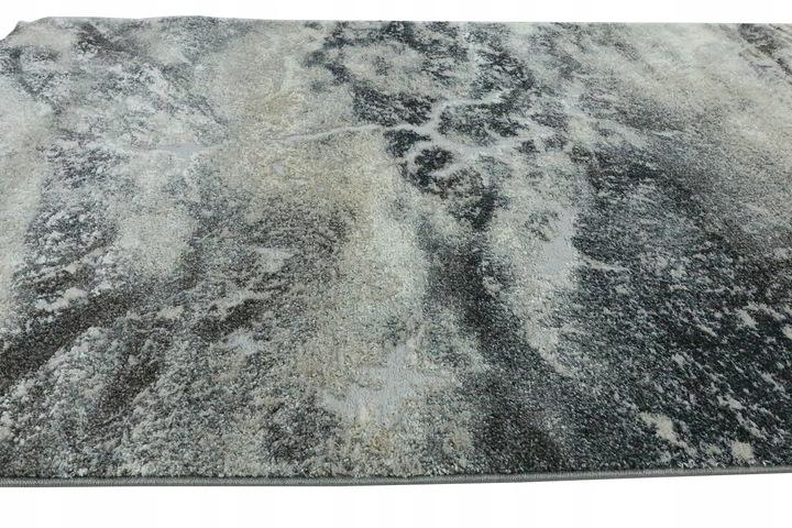 мягкий бетон купить