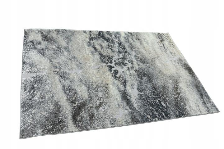 Мягкий бетон купить бетон вес 1м3