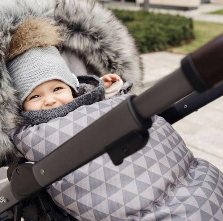Купить Спальный мешок GROW UP Флори Заффиро Вомар: отзывы, фото, характеристики в интерне-магазине Aredi.ru