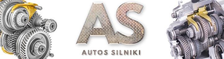 [МАСЛЯНЫЙ ФИЛЬТР MANN-FILTER W 719/30 AUDI VW SEAT из Польши]изображение 1