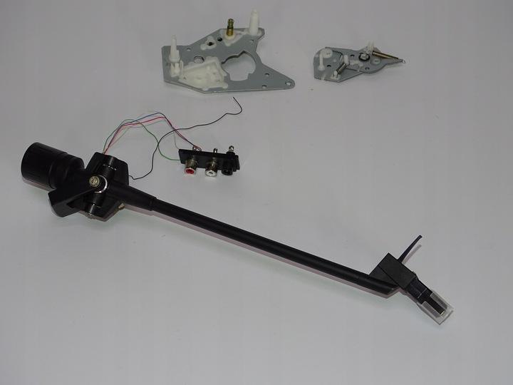 Купить  TECHNICS SL-BD20D ARM INSERT NEEDLE: отзывы, фото, характеристики в интерне-магазине Aredi.ru