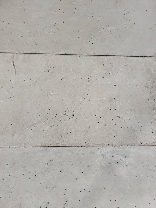 Архитектурный бетон плиты купить саров купить бетон