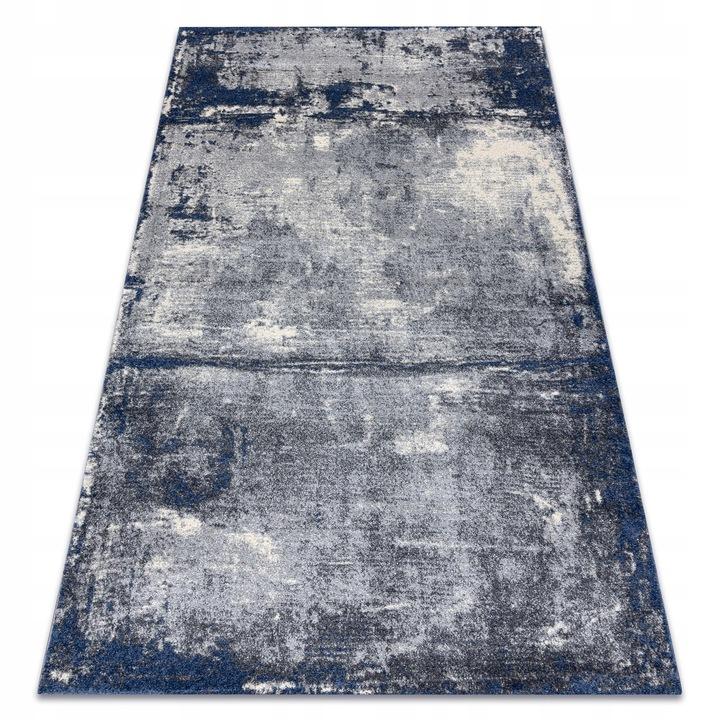 Мягкий бетон купить соотношения состава бетонной смеси