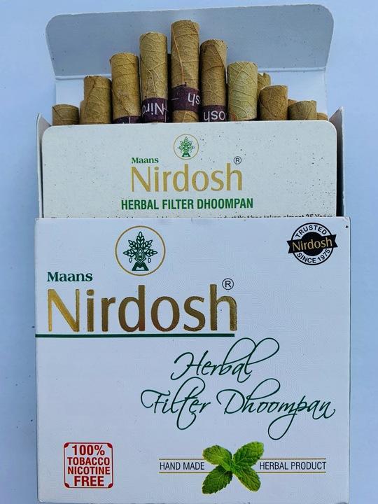 Купить травяные сигареты москве электронная сигарета купить бу челябинск