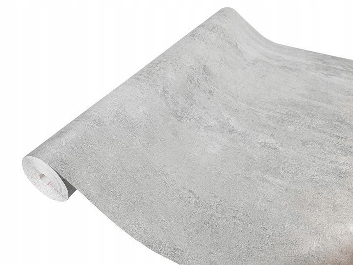 Бетон в рулоне купить мешок цемента цена в москве