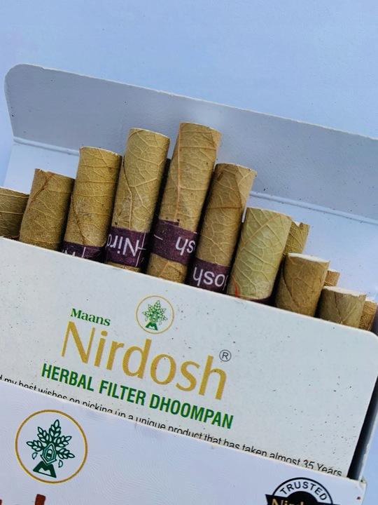 Купить травяные сигареты спб купить сигареты pepe в москве