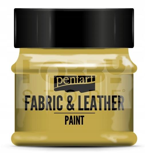 Купить краску для пвх тканей прозрачный клей для ткани где купить в