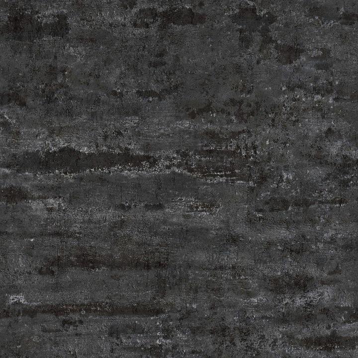 Черный бетон купить перевозки бетон